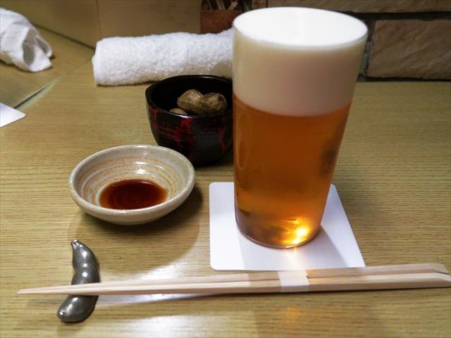 181020-和洋酒菜ひで-02-S