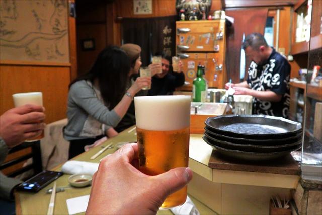 181020-和洋酒菜ひで-03-S