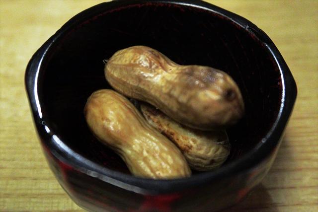 181020-和洋酒菜ひで-04-S