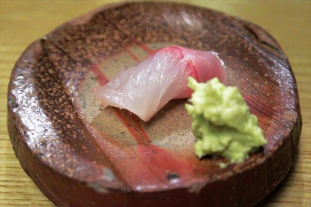 181020-和洋酒菜ひで-05-S