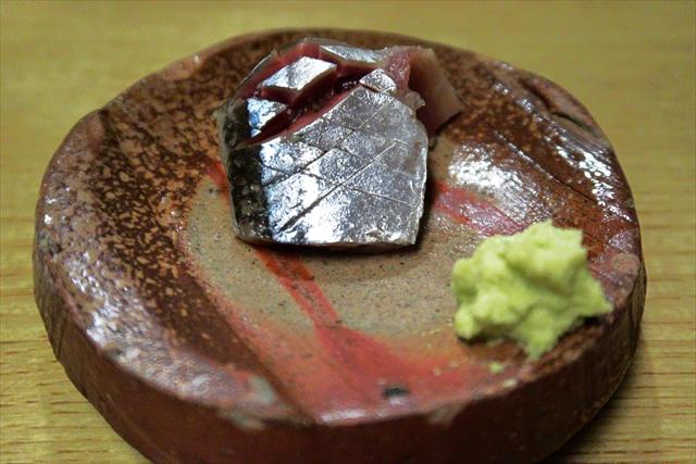 181020-和洋酒菜ひで-07-S