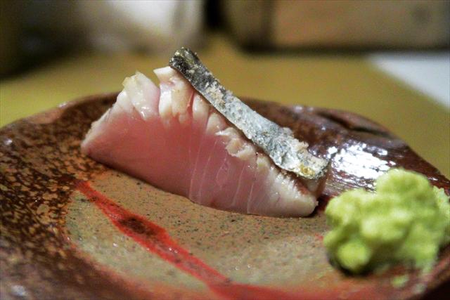 181020-和洋酒菜ひで-08-S
