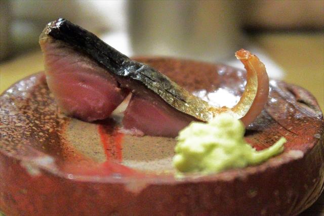 181020-和洋酒菜ひで-09-S