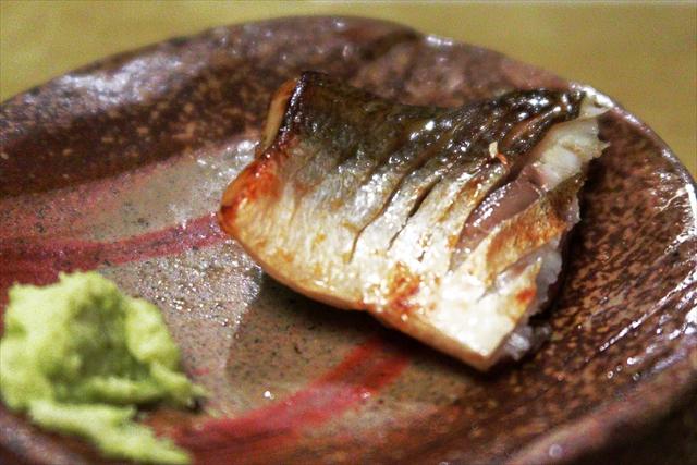 181020-和洋酒菜ひで-10-S
