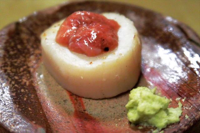 181020-和洋酒菜ひで-11-S