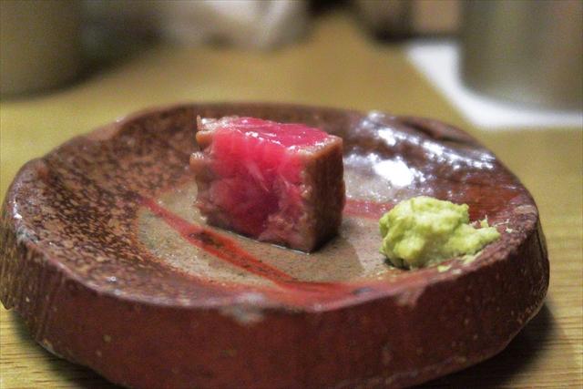 181020-和洋酒菜ひで-13-S