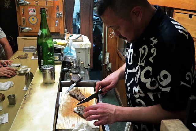 181020-和洋酒菜ひで-14-S