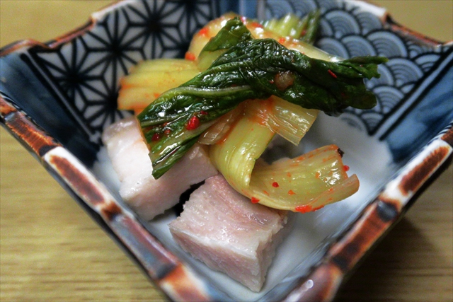 181020-和洋酒菜ひで-16-S