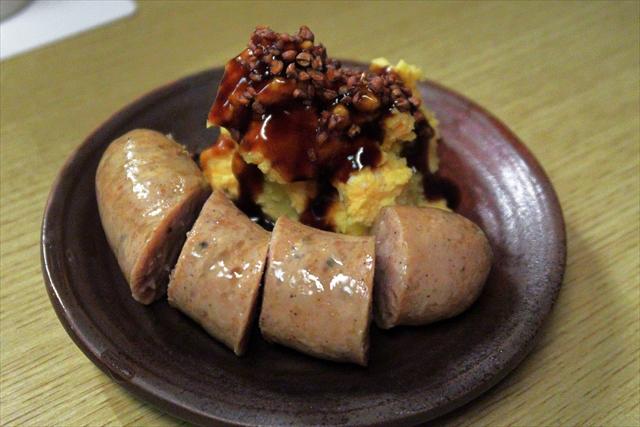 181020-和洋酒菜ひで-18-S