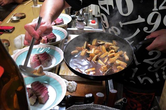181020-和洋酒菜ひで-21-S