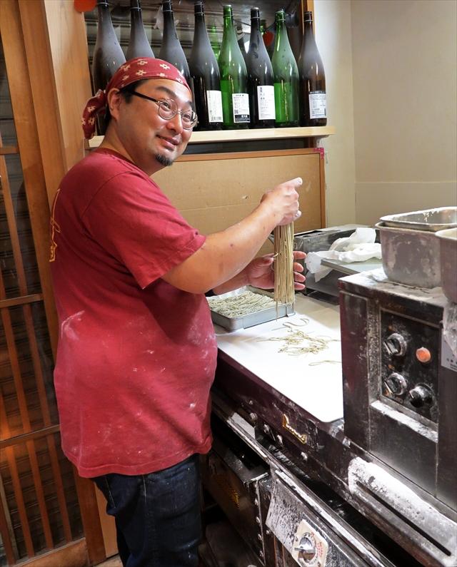 181023-麺屋・爽月-03-S