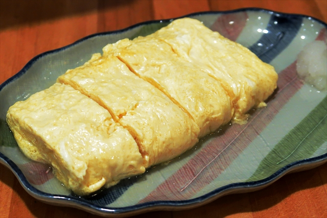 181023-麺屋・爽月-12-S