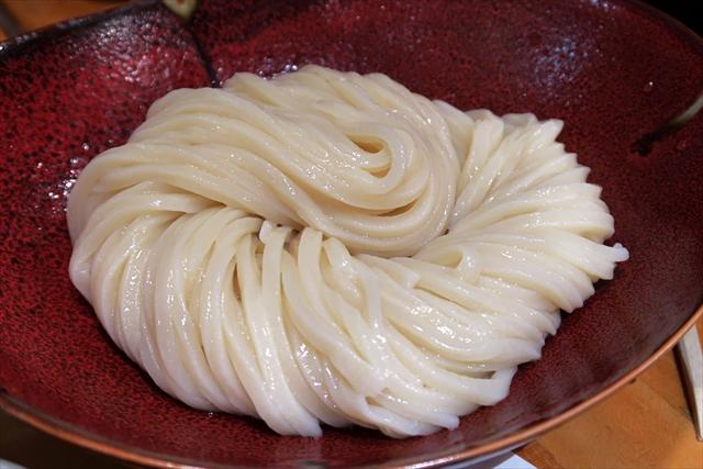 181023-麺屋・爽月-37-S