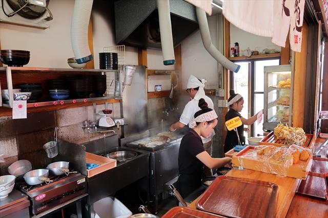181017-あやうた製麺-05-S