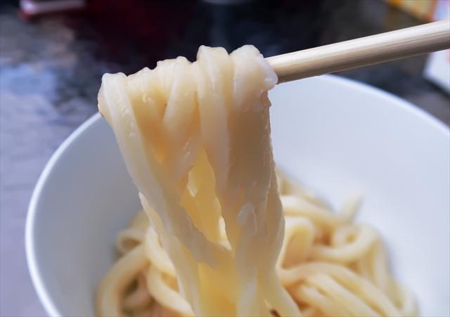 181113-岡﨑製麺所-01-S