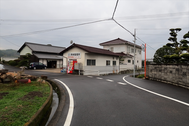181113-岡﨑製麺所-04-S