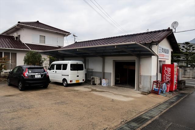 181113-岡﨑製麺所-05-S