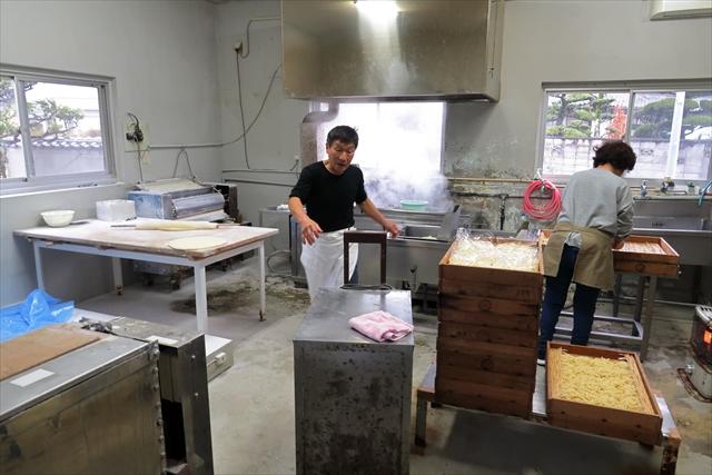 181113-岡﨑製麺所-07-S