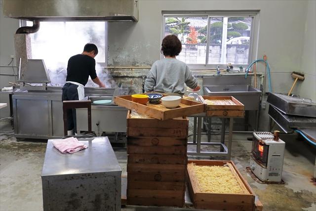 181113-岡﨑製麺所-08-S