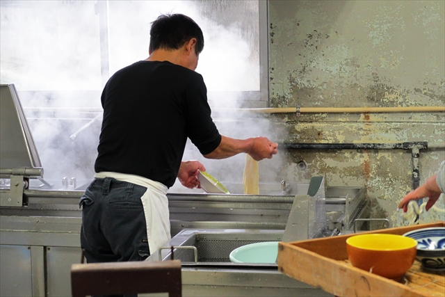 181113-岡﨑製麺所-09-S