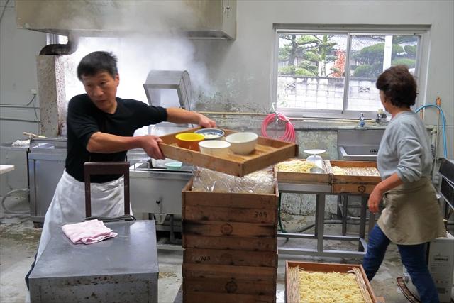 181113-岡﨑製麺所-10-S