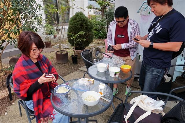 181113-岡﨑製麺所-11-S