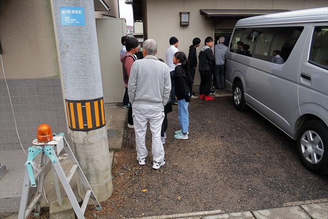 181113-松岡-12-S