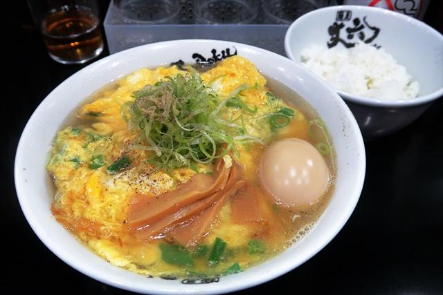 181125-麺屋丈六-01-S
