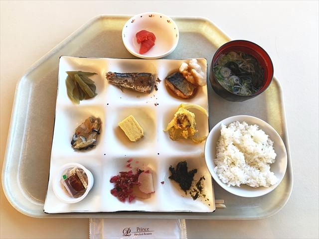 181111-釧路プリンスホテル-006-S