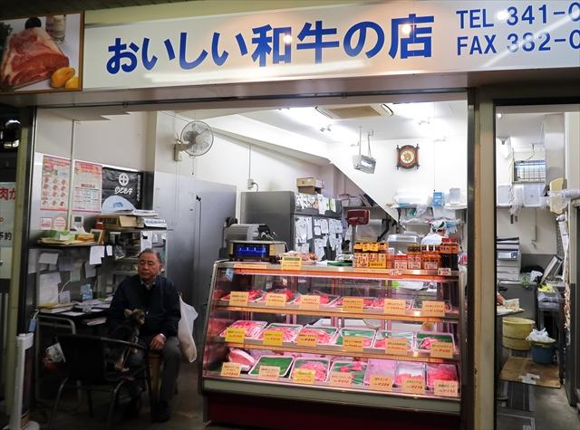 181115-オカダ食品-02-S
