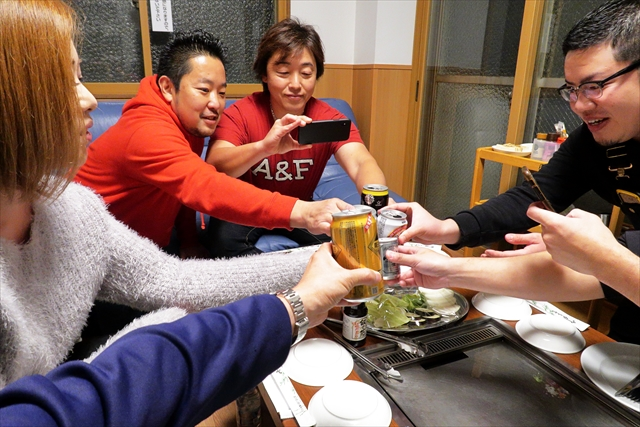 181115-オカダ食品-05-S