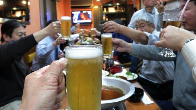 181126-鶴喜屋-03-S