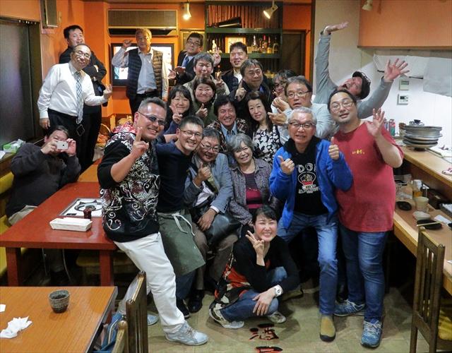 181126-鶴喜屋-25-S
