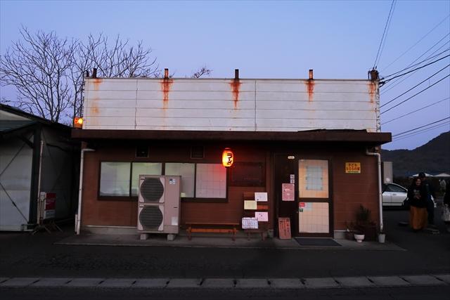 181126-浜堂-03-S