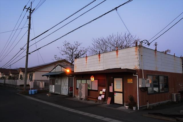 181126-浜堂-10-S