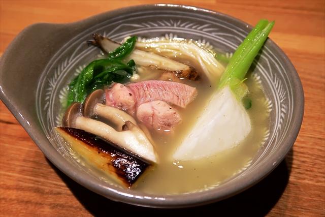 181210-野乃鳥なんば堂-39-S