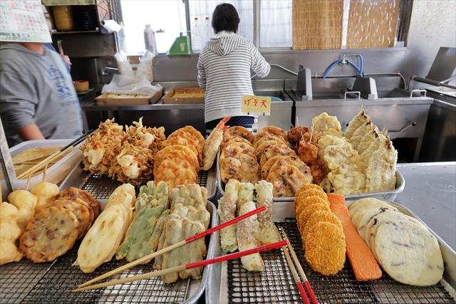 181130-マルタニ製麺-04-S