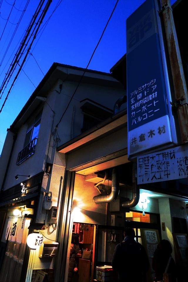 181208-酒場井倉木材-04-S