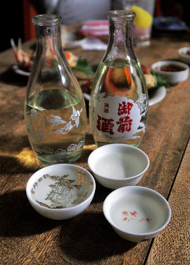 181208-酒場井倉木材-10-S
