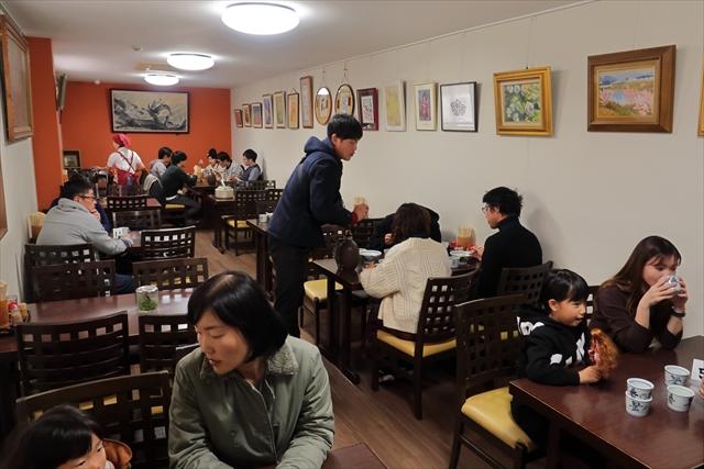181209-長田in香の香-08-S