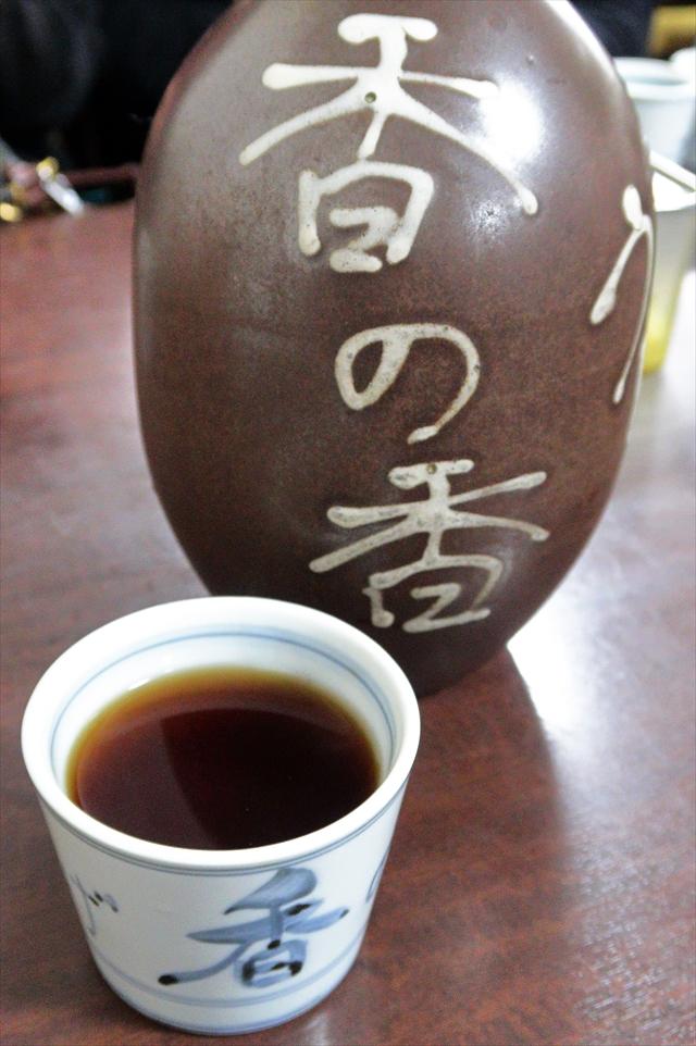 181209-長田in香の香-09-S