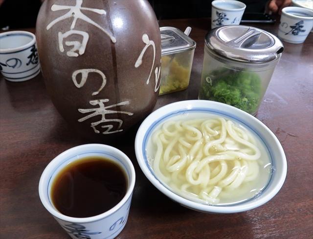 181209-長田in香の香-10-S