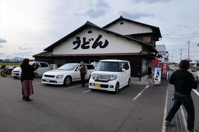 181209-飯野屋-02-S