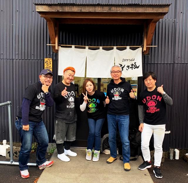 181212-ひさ枝-99-001-S