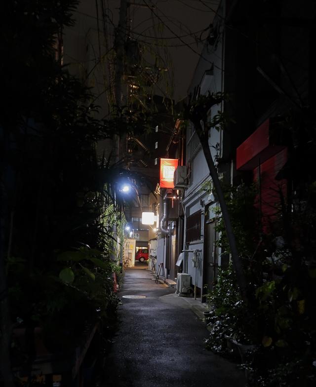 181221-情熱うどん讃州-01-S