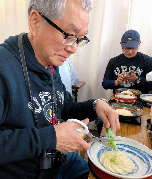 181212-日の出製麺-99-002-S