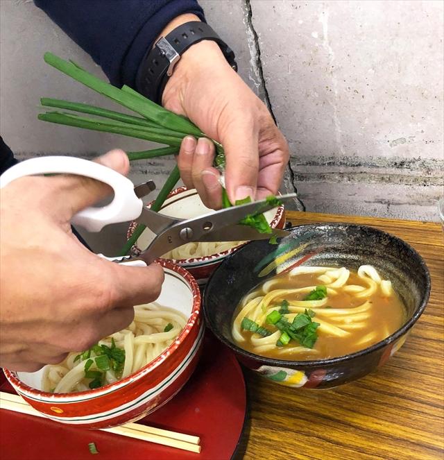 181212-日の出製麺-99-003-S