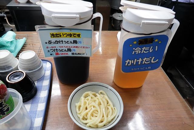 181212-竹清-07-S