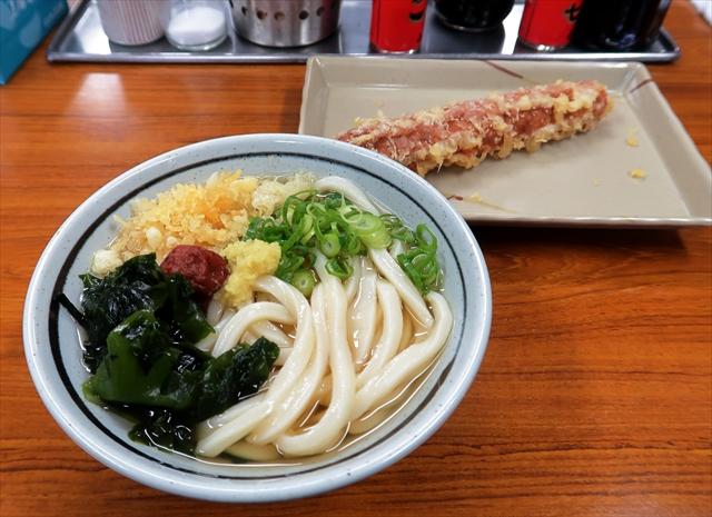 181212-竹清-09-S