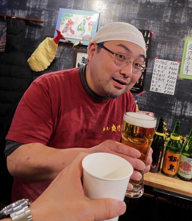 181228-麺屋爽月-01-S
